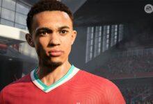 FIFA 22: ¿Qué esperas del nuevo título desarrollado para PS5 y Xbox Series X?