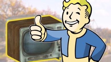 Fallout 76: los jugadores están creando su propia serie de crímenes y se ve genial