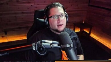 Fortnite: Streamer quiere demandar a Twitch por recibir prohibiciones permanentes