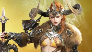 Free2Play-MMORPG Astellia Royal startet auf Steam und wird völlig zerrissen