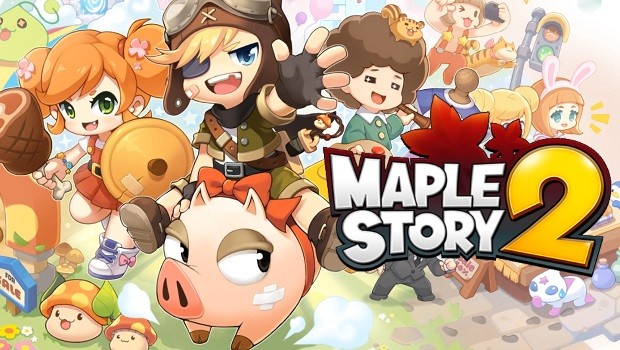 """Maple-Story-2 """"class ="""" wp-image-43361 """"srcset ="""" http://dlprivateserver.com/wp-content/uploads/2021/03/Free2Play-MMORPG-ha-estado-mintiendo-a-los-jugadores-durante-anos-con.jpg 620w, https: // imágenes .mein-mmo.de / medien / 2015/06 / Maple-Story-2-150x85.jpg 150w, https://images.mein-mmo.de/medien/2015/06/Maple-Story-2-300x169. jpg 300w """"tamaños ="""" (ancho máximo: 620px) 100vw, 620px """"> En Europa, MapleStory 2 llegó a Steam en 2018, pero desapareció rápidamente.     <h2>Los jugadores están migrando en masa al MMORPG Lost Ark</h2> <p><strong>¿Qué tan fuerte es la protesta?</strong> El MMORPG Maple Story y el desarrollador Nexon están en serios problemas en Corea del Sur:</p> <ul> <li>Los jugadores protestan contra el MMORPG y piden un boicot. Ya el 20-30% de los jugadores activos han abandonado Korean Maple Story, según mmorpg.org.pl</li> <li>Según un jugador, reddit, prácticamente todos los streamers de Maple Story y muchos jugadores han migrado a Lost Ark: el nuevo MMORPG de Corea del Sur está a punto de reventar.</li> <li>Los jugadores incluso han alquilado un automóvil para conducir su protesta por las calles de la ciudad, que de alguna manera se ha convertido en una costumbre en Corea del Sur, y eso también se hizo en LoL.</li> <li>La reacción violenta contra Maple Story es tan grande que la noticia se convirtió en la transmisión de noticias más importante de Corea del Sur.</li> </ul> <p>                  Contenido editorial recomendado  </p> <p>En este punto, encontrará contenido externo de Reddit que complementa el artículo.</p> <p>  Mostrar contenido de Reddit Doy mi consentimiento para que se me muestre contenido externo. Los datos personales se pueden transmitir a plataformas de terceros. Lea más sobre nuestra política de privacidad. Enlace al contenido de Reddit     </p> <h2>Vaya, la mecánica aleatoria no fue aleatoria en absoluto</h2> <p><strong>¿Por qué están molestos los jugadores?</strong> Están las quejas normales: muy poco contenido, demasiadas cos"""