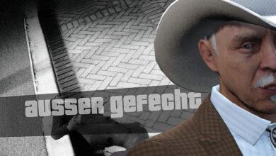 GTA Online: ¿Cuánto dinero pierdes cuando mueres?