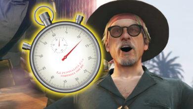 GTA Online: el nuevo parche finalmente acorta los tiempos de carga: es así de rápido ahora
