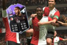 Gracias a FIFA 21, todo el mundo está celebrando un 6-0 en Holanda: se avecina una gran mejora