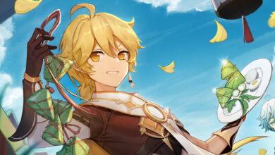 Impacto de Genshin: todo lo que sabemos sobre la actualización 1.5 - lanzamiento, personajes, carcasa