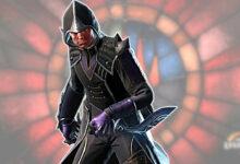 La beta de Magic: Legends no es bien recibida, ¿qué es lo que molesta a los jugadores?