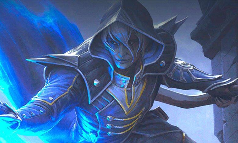 Los jugadores se quejan de Pay2Win: Magic: Legends ahora se remonta al mayor punto de crítica