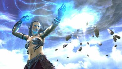 """Los jugadores temen que la """"tacaña"""" empresa alemana acabe con su MMORPG favorito Rift"""