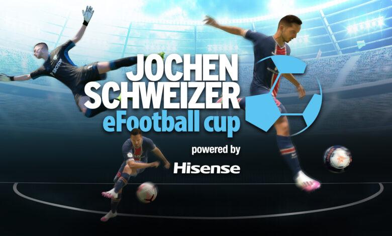 Rabattcode Jochen Schweizer 2021