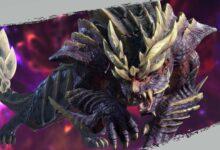 Monster Hunter Rise trae de vuelta la demostración, es por eso que deberías comprobarlo de nuevo