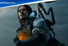 Nueva oferta en PS Store: se acaban de reducir numerosos éxitos de PS4, hasta un 86%