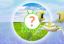 Pokémon GO: Lección de Spotlight hoy con Krabby y Candy Bonus