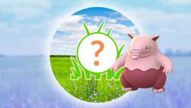 Pokémon GO: Lección destacada hoy con Traumato y más EP