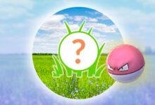 Pokémon GO: lección destacada hoy con Voltobal y más Stardust