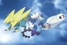 Pokémon GO: misiones, incursiones y una sorpresa para el evento eléctrico
