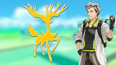 Pokémon GO muestra una pantalla de carga con 4 nuevos monstruos, ¿cuáles son?