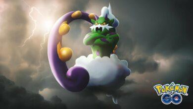 Pokémon GO tiene nuevos jefes de incursión a partir de hoy: 3 valen la pena