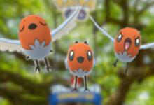 Pokémon GO: un cambio importante hace que el próximo Día de la comunidad sea mejor