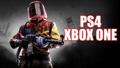 Rust finalmente llegará a PS4 y Xbox One: todo sobre el lanzamiento del éxito de supervivencia