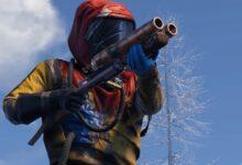Rust inicia la beta para PS4 y Xbox One, para que puedas participar