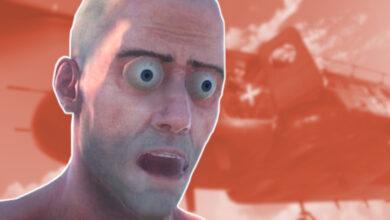 Survival MMO Rust está perdiendo datos de jugadores de los 25 servidores de Europa