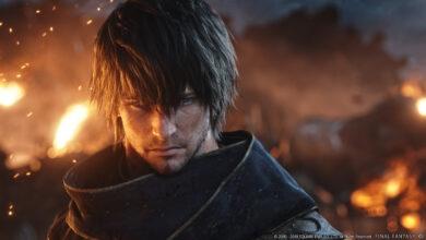 Ihr entscheidet: Welcher Raid in Final Fantasy XIV ist der beste?
