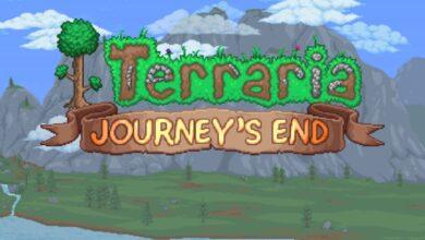Uno de los mejores juegos de supervivencia en Steam ha terminado, pero está recibiendo una actualización.