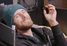 """YouTuber construye la """"cama de juego definitiva"""" con muebles de IKEA; tú también puedes hacerlo"""