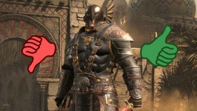 ¿Es el próximo éxito retro de Blizzard con Diablo 2? Eso es lo que dicen los probadores Alpha