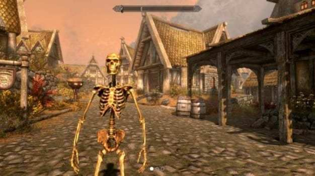 Crom (PC, Xbox One)