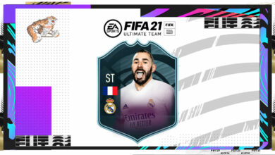 FIFA 21: Karim Benzema POTM March LaLiga SBC - Requisitos y soluciones