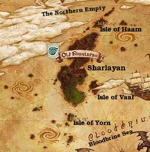 """Map_sharlayan """"class ="""" wp-image-664295 """"srcset ="""" http://dlprivateserver.com/wp-content/uploads/2021/04/1617553440_897_Final-Fantasy-XIV-3-areas-que-podriamos-visitar-por-primera.jpg 304w, https://images.mein-mmo.de/medien /2021/03/Map_sharlayan-295x300.jpg 295w, https://images.mein-mmo.de/medien/2021/03/Map_sharlayan-148x150.jpg 148w """"tamaños ="""" (ancho máximo: 304 px) 100vw, 304 px """"> La nación de Sharlayan se encuentra en un archipiélago al norte del continente de Aldenard      <p>En el transcurso de los complementos, Sharlayan volvió repetidamente al foco de los jugadores en varias series de misiones. </p> <ul> <li>En A Realm Reborn, la Fundación Sankt Coinach de Sharlayan examinó la torre de cristal y allanó el camino para los eventos en Shadowbringers. </li> <li>En Heavensward aprendimos que el arte de la astrología y el trabajo que lo acompañaba originalmente provenían de Sharlayan.</li> <li>Y en Stormblood viajamos a la misteriosa isla de Eureka, que resultó ser Vaal. Una isla que solía pertenecer a Sharlayan. </li> </ul> <p>A pesar de su inaccesibilidad, la nación de académicos siempre ha estado entretejida de una forma u otra con los eventos de la historia de FFXIV y, por lo tanto, es un buen escenario para el próximo capítulo del MMORPG.</p> <p>    <strong>Hecho de la diversión: </strong>La red aetheryte que nos permite teletransportarnos fue construida por Sharlayan. Sirve como una fuente abundante de ingresos para la ciudad-estado.     </p> <h2>Hingashi</h2> <p>    <img loading="""