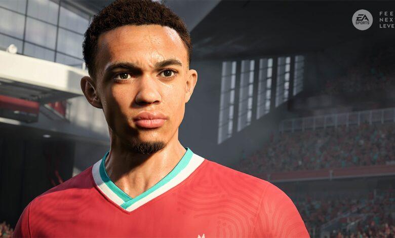 FIFA 21: parche 1.18 para PS4, PS5, Xbox One y Xbox Series X   S - Actualización de título 13 disponible a partir del 6 de abril