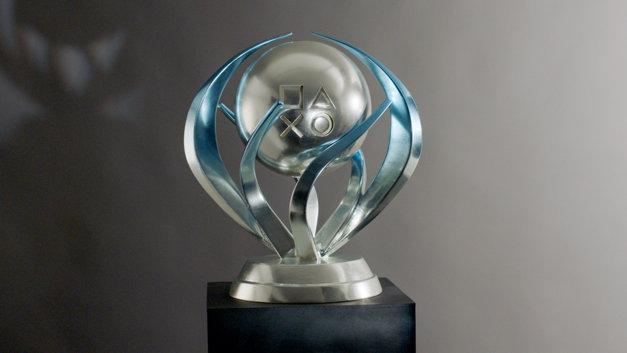 trofeo de platino, cosas que hacer después de vencer a los Outriders