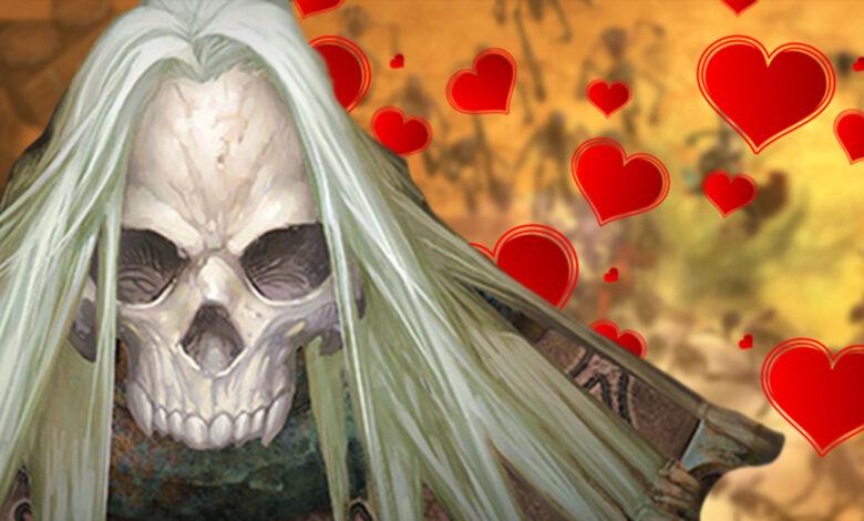 Diablo 3: tus clases favoritas para la temporada 23 en el ranking de popular a impopular