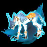 ffxiv lobo sombrío