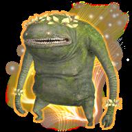 "ffxiv-lorbeer-goobbue ""data-id ="" 668715 ""data-full-url ="" http://dlprivateserver.com/wp-content/uploads/2021/04/1618763408_889_Final-Fantasy-XIV-35-monturas-que-puedes-obtener-facilmente-en.png ""data-link = ""https://mein-mmo.de/?attachment_id=668715"" class = ""wp-image-668715"" srcset = ""https://images.mein-mmo.de/medien/2021/04/ffxiv-lorbeer- goobbue.png 192w, https://images.mein-mmo.de/medien/2021/04/ffxiv-lorbeer-goobbue-150x150.png 150w ""tamaños ="" (ancho máximo: 192 px) 100vw, 192 px ""> Laurel -Goobbue</li> <li class="