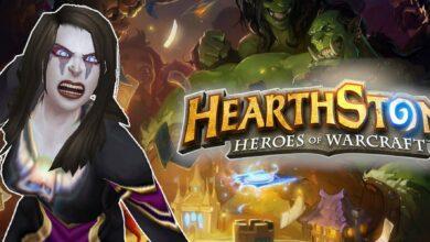 Hearthstone: Blizzard lo estropea de nuevo, se disculpa y promete mejoras