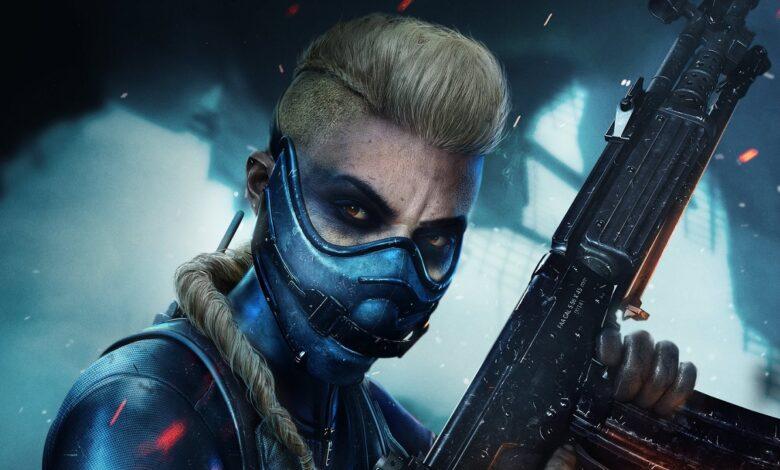 CoD Cold War & Warzone: Season 3 Battle Pass - Todos los niveles y sus recompensas