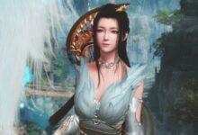 ¿Es el nuevo MMORPG Swords of Legends Pay2Win? Esta realmente en la tienda