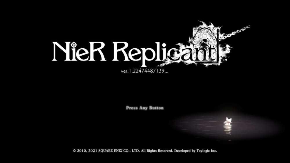 mejor replicante