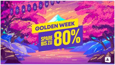 PS Store: la semana dorada de nuevas ofertas reduce numerosos juegos de PS4 hasta en un 80%