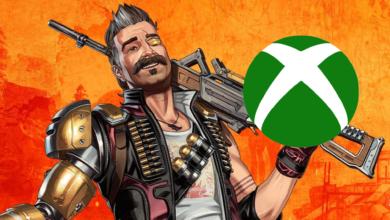 Algunos de los mejores multijugador en línea de Free2Play en Xbox son realmente gratuitos ahora mismo