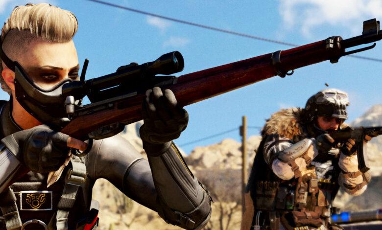 CoD Cold War & Warzone: así es como desbloqueas las 3 nuevas armas en la temporada 3
