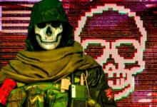 CoD Warzone: Sé parte de la destrucción de Verdansk - Todo sobre el evento en vivo