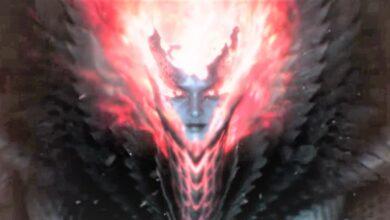 Competidor de Diablo y Path of Exile llegará a Steam y Mobile en 2021 - Mira el tráiler aquí
