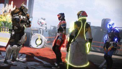 Destiny 2: después de las acusaciones de fraude en Space Olympia 2020, ahora todo debería ser justo