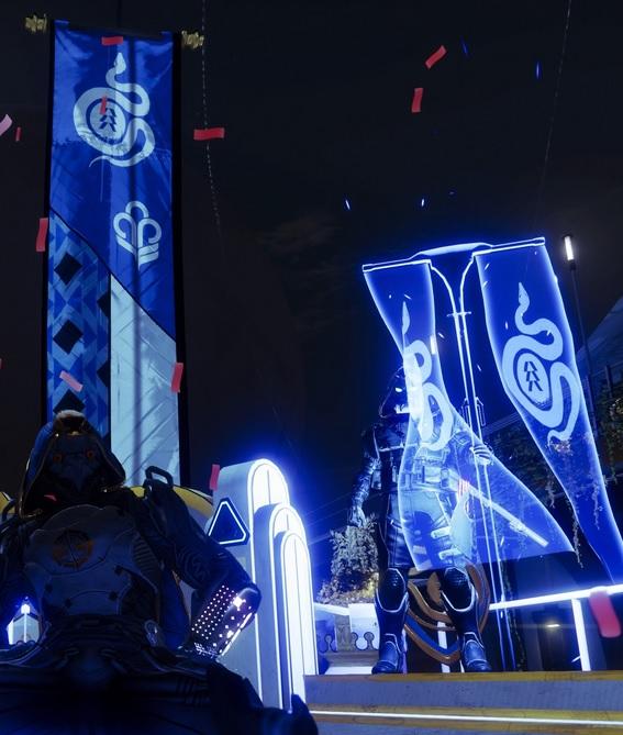 Juegos de Hunter Guardian Juegos de guardianes 2021 Destiny 2