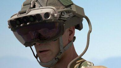 El enorme contrato con el ejército de EE. UU. Enriquece a Microsoft, pero los empleados están enojados