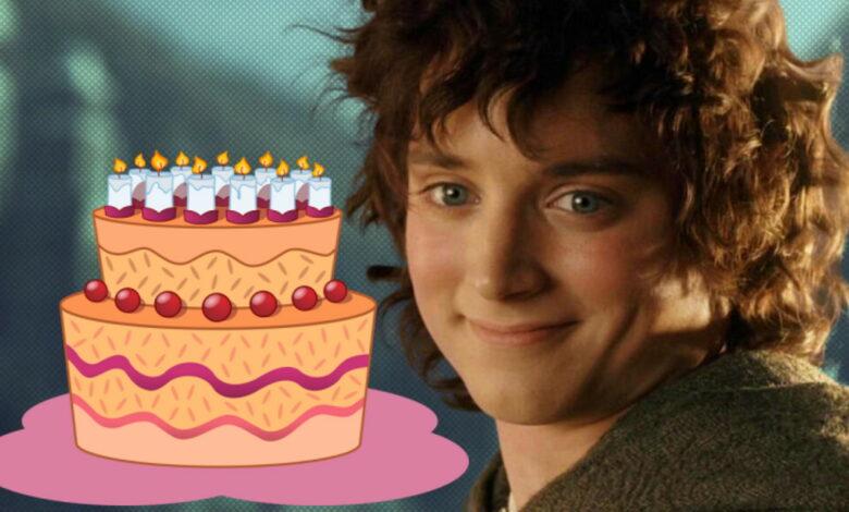 El jugador de MMORPG alcanza el nivel máximo con el horneado de pasteles: lleva 8 meses